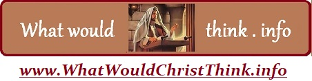 JesusWouldBe-banner