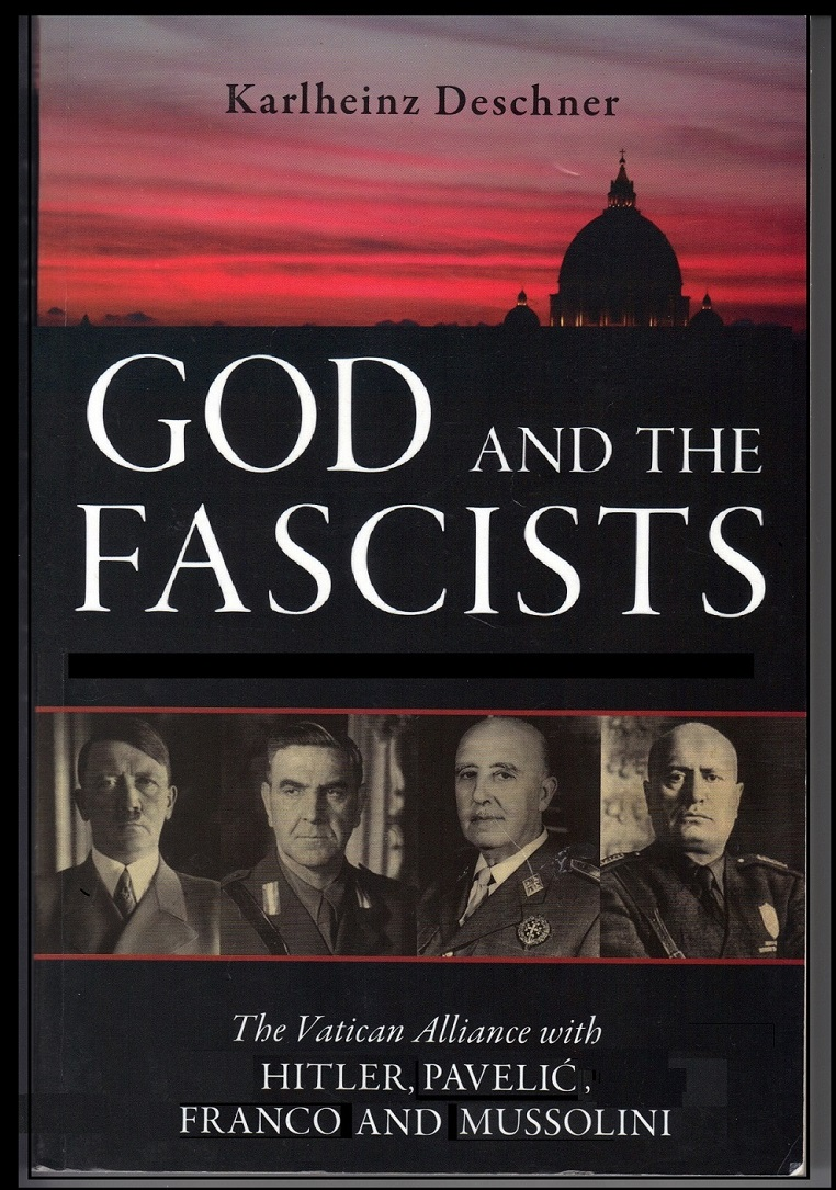 God&TheFascists-cover.jpg